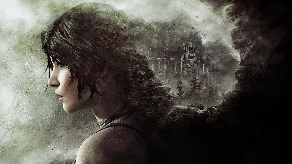 Los 20 mejores fondos de pantalla de Xbox para tu PC 16