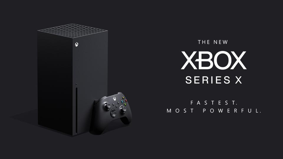 Los 20 mejores fondos de pantalla de Xbox para tu PC 11